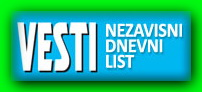 www.vesti-online.com